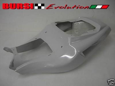 Codone biposto originale nuovo per Ducati 748 / 916 / 996 / 998