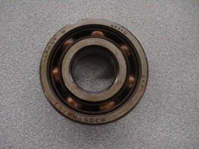 SKF 6305/C3 CUSCINETTO MOTORE DUCATI