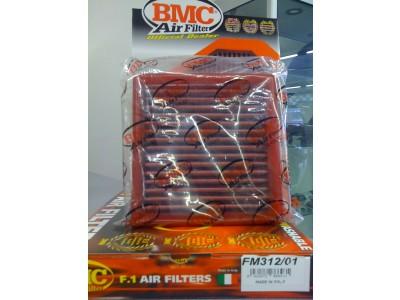Filtro BMC Ducati MH 900