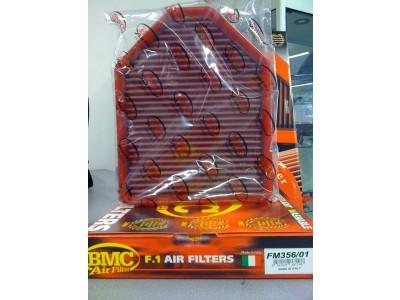 Filtro BMC Ducati Multistrada 1000 DS, Multistrada 1.100