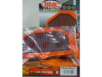 Filtro BMC Suzuki GSX R 1000