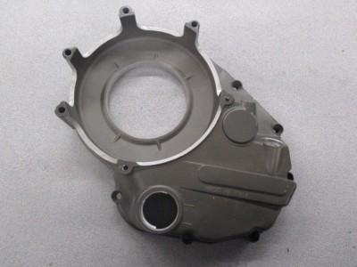 Carter frizione alleggerito in alluminio per Ducati 748 RS / 996 RS