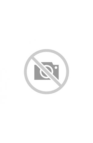 PARACALORE GRANDE IN CARBONIO PER DUCATI HYPERSTRADA E HYPERMOTARD 2013