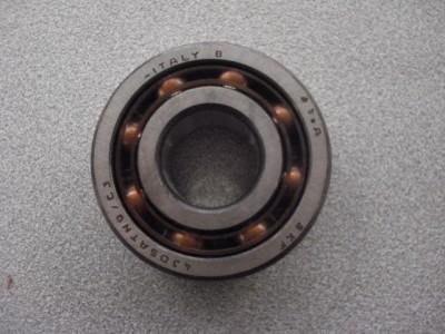 SKF 4305ATN9/C3 CUSCINETTO MOTORE / CAMBIO LATO PIGNONE