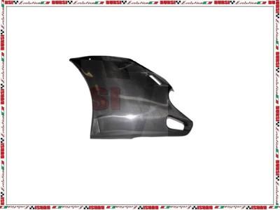 SU ORDINAZIONE.Carena Sinistra racing 748\916\996