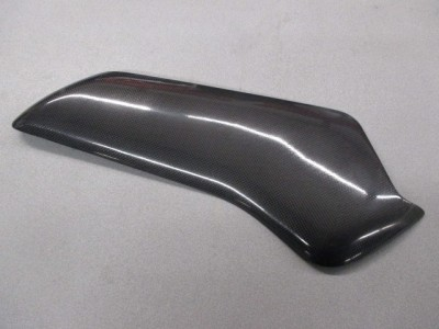 Deflettore fiancata in carbonio SX 749/999 05/06