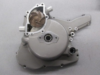CARTER ALTERNATORE DUCATI  848