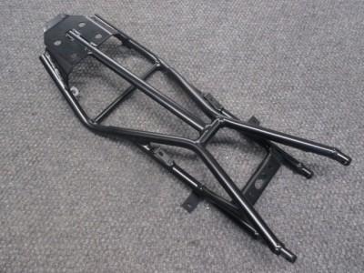 Telaietto posteriore alleggerito per Ducati 848 / 1098 / 1198