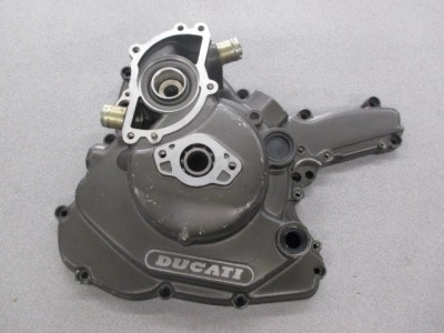 CARTER ALTERNATORE DUCATI  748 / 916